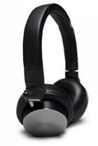Bild zu Onkyo H500MB/00 On-Ear Kopfhörer mit Mikrofon für 79,50€