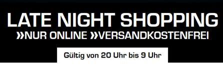 Bild zu Saturn Late Night Shopping mit Smarthome-Angeboten, so z.B. Innogy Smarthome Heizungspaket für 179€ oder PHILIPS Hue White & Color Set inkl. Bridge für 69€