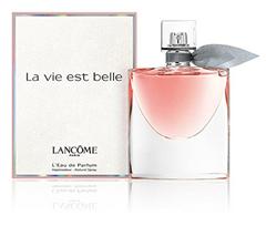Bild zu Lancôme La vie est belle Eau de Parfum (100ml) für 60,94€