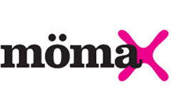 Bild zu [Top] Mömax: 21% Rabatt auf Alles, auch auf reduzierte Artikel