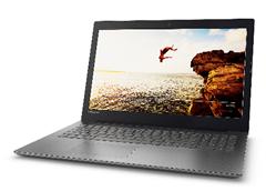 Lenovo IdeaPad 320 15IKBN Notebook i5 7200U Full HD SSD GF 940MX ohne Windows    Cyberport