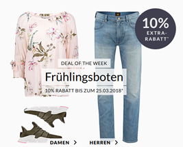 Mode   Fashion online kaufen im engelhorn fashion e shop