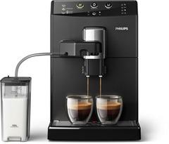 Bild zu PHILIPS HD 8829/01 Kaffeevollautomat für 234,06€ (Vergleich: 345,95€)