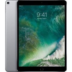 Bild zu Apple iPad Pro 10.5 64GB WiFi + 4G spacegrau für 669,99€ inkl. Versand (Vergleich: 746,90€)
