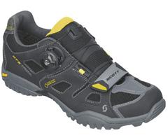 Scott Herren GORE TEX® MTB Schuh Trail Evo   Karstadt Online Shop