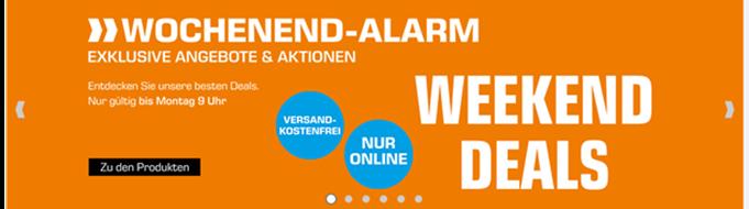 screenshot-2018-2-16-elektronik-technik-und-trends-saturn-onlineshop