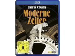 Screenshot-2018-3-13 Charlie Chaplin - Moderne Zeiten [Blu-ray]
