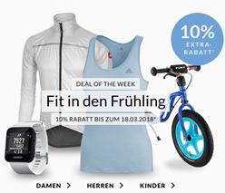 Screenshot-2018-3-13 Sportartikel Sportbekleidung online bestellen im engelhorn sports e-shop