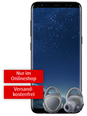 Screenshot-2018-3-16 SAMSUNG Galaxy S8 mit Vertrag - MediaMarkt Tarifwelt