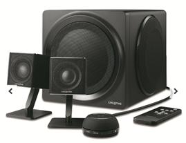 Screenshot-2018-3-22 Creative T4 Wireless 2 1 Kanäle Schwarz Lautsprecherset (PC Lautsprecher) günstig kaufen