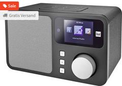 Screenshot-2018-3-26 Dual Internet Tischradio IR 4 AUX, Internetradio DLNA-fähig Schwarz, A020 voelkner - direkt günstiger