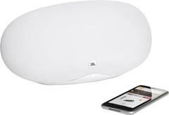Screenshot-2018-3-5 JBL Multiroom Lautsprecher Playlist 150 AUX, Bluetooth®, WLAN AUX, WLAN Weiß versandkostenfrei, A012 vo[...]