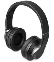 Screenshot-2018-3-5 MEDION® LIFE® E62113 Bluetooth Kopfhörer, Bluetooth 4 0, NFC, Qualcomm® aptX™ audio, Freisprechfunktion[...]