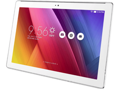 Screenshot-2018-3-6 ASUS ZenPad 10, Tablet mit 10 1 Zoll, 64 GB Speicher, 2 GB RAM, Android 6 (Marshmallow), Pearl White