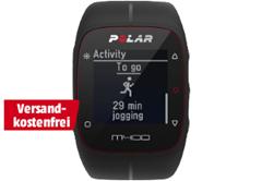 Screenshot-2018-3-7 POLAR 90051341 M400   Herzfrequenzgurt, Smart Watch, 130-230 mm, Schwarz