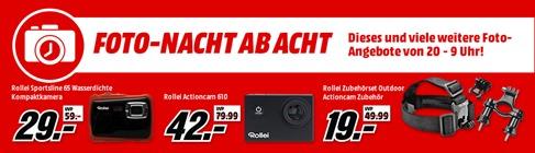stage-4x_FotoNachtAbAcht2803_230318
