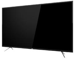 TCL U49P6006X1 49 Zoll LED TV kaufen   SATURN