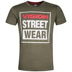 vision-street-wear-herren-crew-t-shirt-cm0245-khaki_09655_2546419
