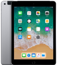 apple-ipad-9-7-32gb-2018-wifi-cellular-spacegrau,art,7392,d0_l
