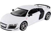 Audi R8 GT 1 14 2 4 GHz Weiß RTR Ferngesteuertes Auto