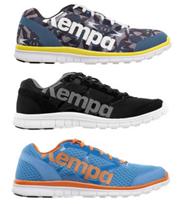 Bild zu Kempa K-Float Sneaker in verschiedenen Farben für je 19,99€