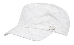 Bild zu Nike Sun Sport Cadet Cap Herren (Gr. L/XL) für 3,33€ zzgl. 3,95€ Versand