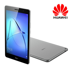Bild zu Huawei MediaPad T3 8.0 (16GB) für 105,90€