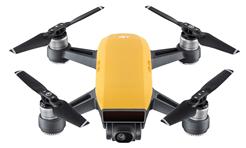 Bild zu DJI Spark Drohne ab 284€ (Vergleich: 360,05€)