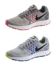 Bild zu Nike Air Zoom Span Laufschuhe für je 38,94€