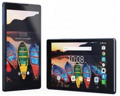 Bild zu Lenovo Tab 3 8 16GB LTE schwarz für 89,99€