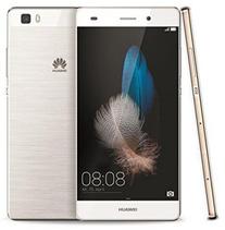 Bild zu [neuwertig] Huawei P8 Lite (16GB) für je 89,99€