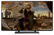 Bild zu [Preis gesenkt] Panasonic TX-55EZW954 139 cm (55″) OLED-TV für 1.748€