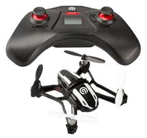 Bild zu NINETEC Spyforce1 –  4 in 1 Drohne mit Mini HD Kamera für 26,99€