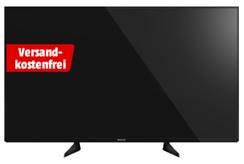 Bild zu PANASONIC TX-55EXW584 LED TV (Flat, 55 Zoll, UHD 4K, SMART TV) für 555€