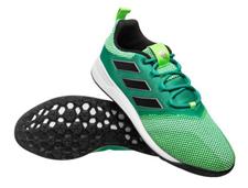 Bild zu SportSpar: adidas ACE Tango 17.2 Herren Fußballschuhe für je 38,94€