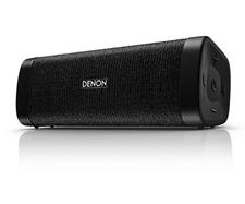 Bild zu Denon Envaya Mini DSB-150 Bluetooth Lautsprecher (IP67-klassifiziert, 11h Akku) für 99€