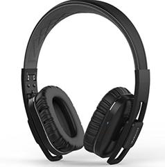 Bild zu [beendet] dodocool Aktiv Noise Cancelling Over Ear Kopfhörer für 40,69€