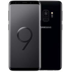 Bild zu Samsung Galaxy S9 (Dual SIM) für 548€ (Vergleich: 628€)