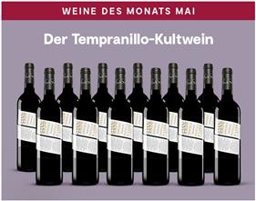 Bild zu vinos: 12 Flaschen Ricardo Sánchez 2016 für 59,90€