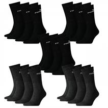 Bild zu Mybodywear: 15er Pack PUMA Classic Sport-Socken für 29,99€ inklusive Versand (Vergleich: 35,50€)