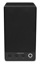 Screenshot-2018-4-13 MEDION® LIFE® P61084 WLAN Multiroom Lautsprecher, WLAN zur Einbindung ins Heimnetz, DLNA, USB, AUX-In,[...]
