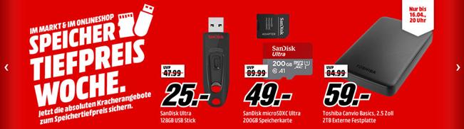 Screenshot-2018-4-15 Elektronik, Trends Technik kaufen im Onlineshop von MediaMarkt
