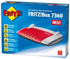 Screenshot-2018-4-16 AVM FRITZBox 7360 v2 VDSL DSL VOIP Modem Gigabit Router USB Fritz Box DECT ADSL eBay