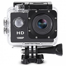 Screenshot-2018-4-16 F80 1080P HD Action Camera with 30m Waterproof Case