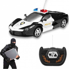 Screenshot-2018-4-17 2 Channel Wireless Remote Control RC Police Car Truck Kid Toy Birthday Gift