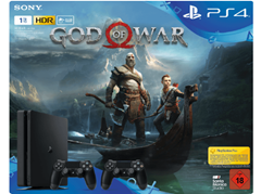 Screenshot-2018-4-17 SONY PlayStation 4 1 TB Black inkl God of War und 2 x DUALSHOCK®4 Wireless-Controller