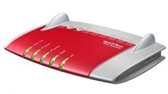 Screenshot-2018-4-18 AVM Fritz Box 7360 VDSL-Router VOIP Modem WLAN Telefonanlage Internet WOW eBay