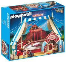 Screenshot-2018-4-23 PLAYMOBIL® Roncalli Circuszelt 9040 Galeria Kaufhof