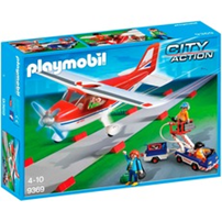 Screenshot-2018-4-24 PLAYMOBIL 9369 Flieger, Konstruktionsspielzeug