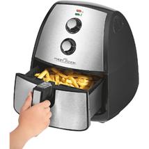 Screenshot-2018-4-26 Profi Cook PC-FR 1115 H Heißluft-Fritteuse günstig online kaufen Plus de